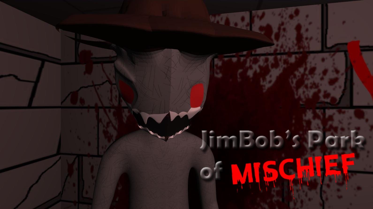 JimBob's Park of Mischief