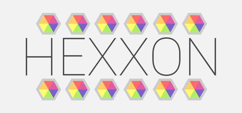 Hexxon