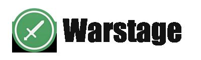 Warstage - Samurai Wars