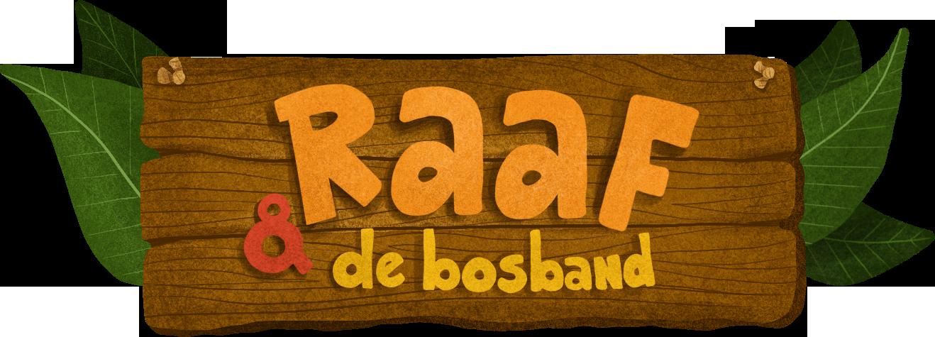 Raaf & de Bosband