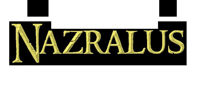 NAZRALUS