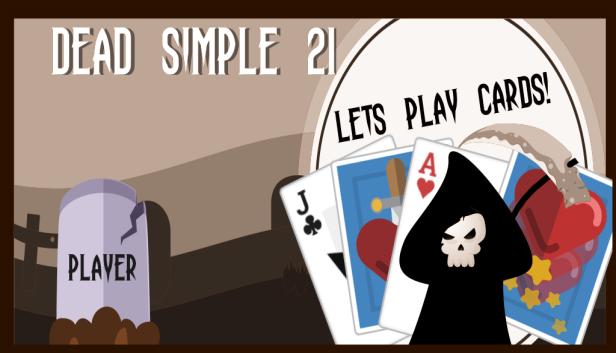 Dead Simple 21