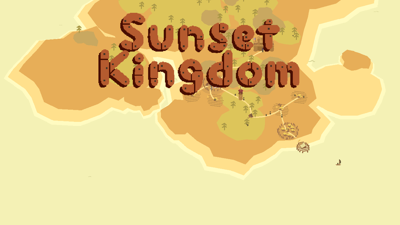 Sunset Kingdom