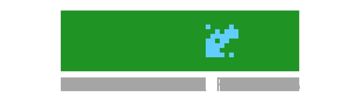 My Pixel World #1: Farm (basic elements)