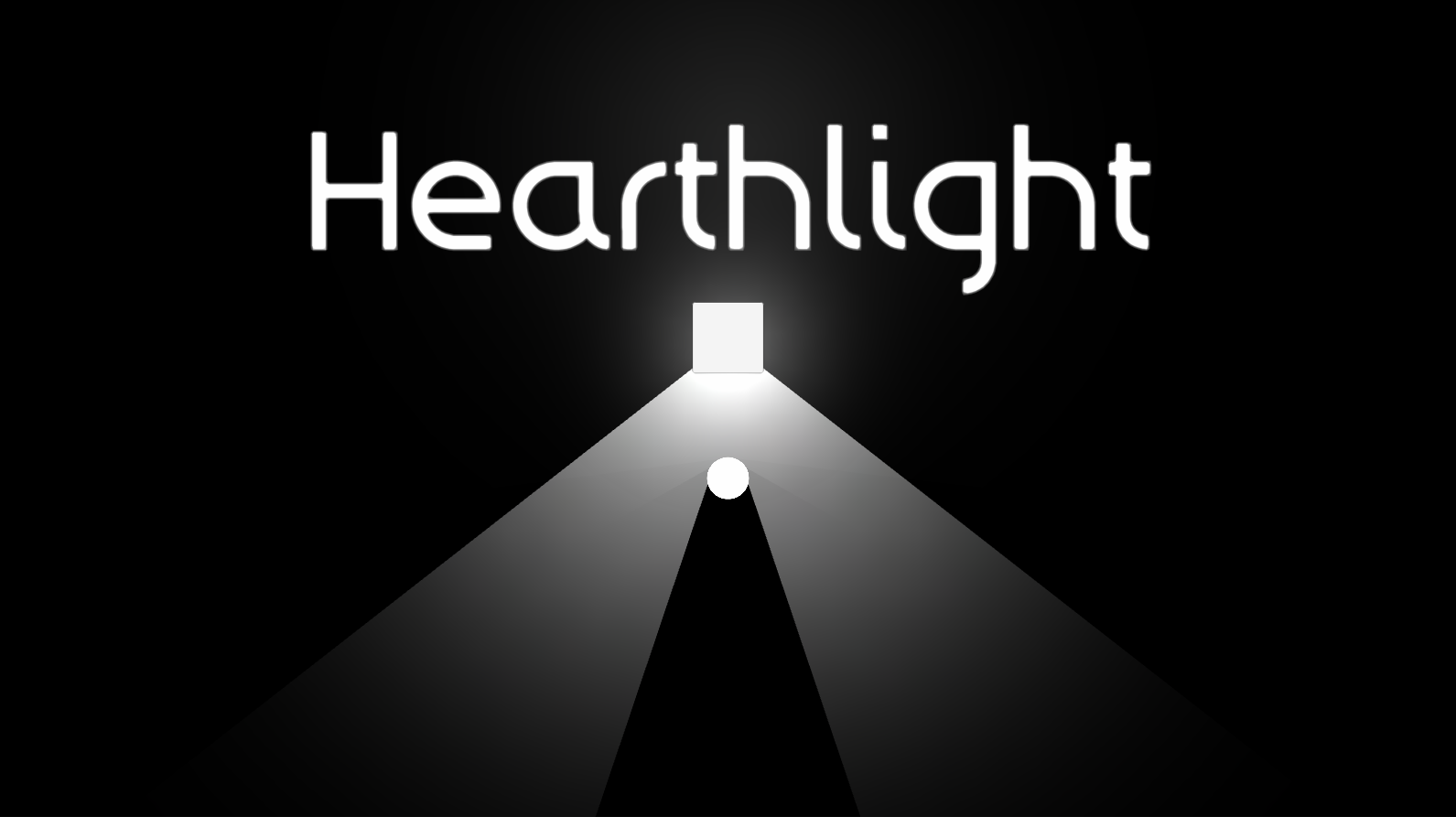 Hearthlight - Demo