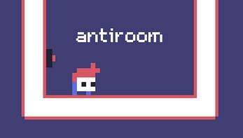 antiroom