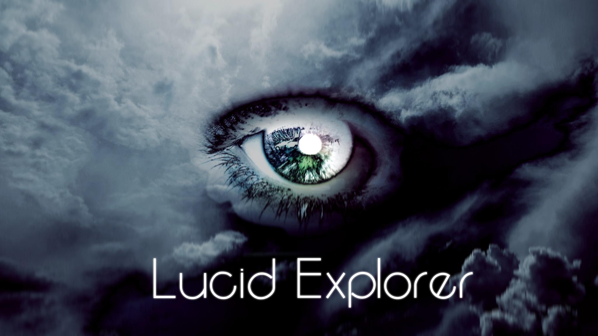 Lucid Explorer