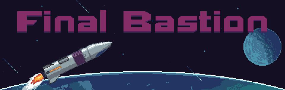 Final Bastion