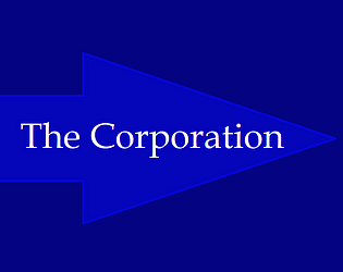 The Corporation