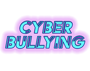 Cyber-Bullying (A Cyberpunk tabletop RPG)