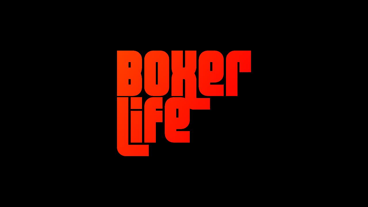 Boxer Life