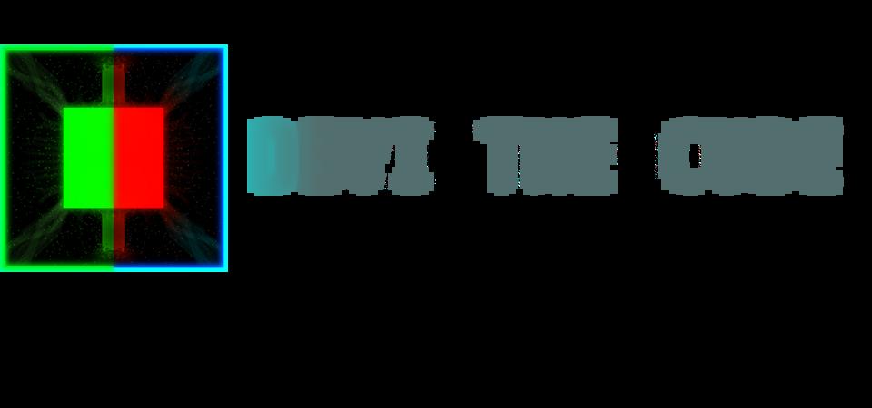 Devi The Cube