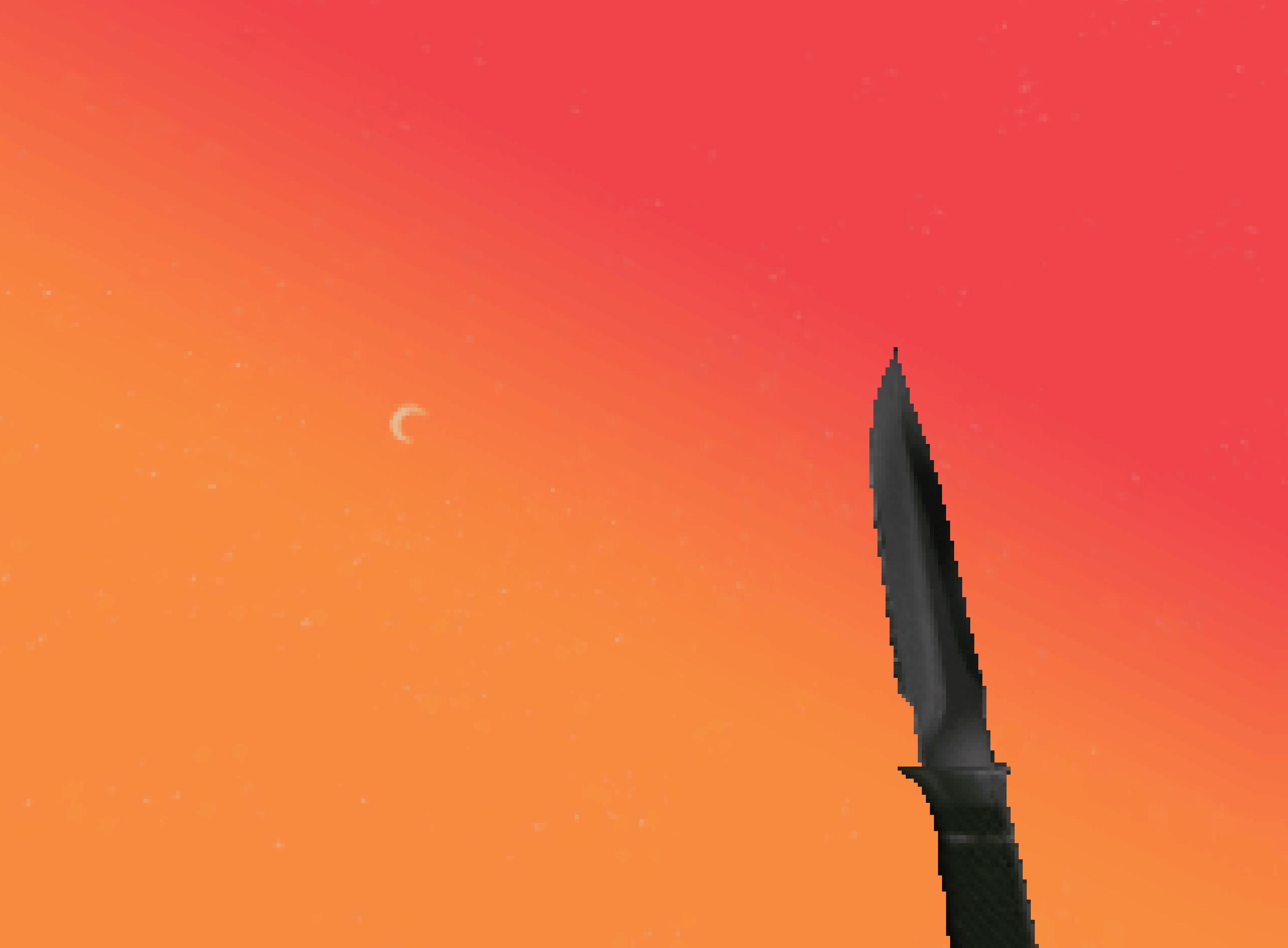 Meteor-Strike!