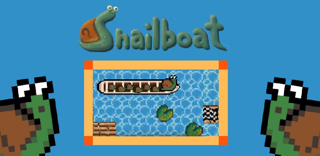 Snailboat Mobile