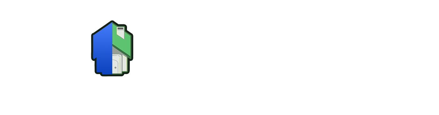 Easy Color Overlay