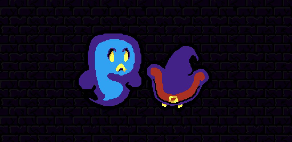 BU- Dungeon Duo