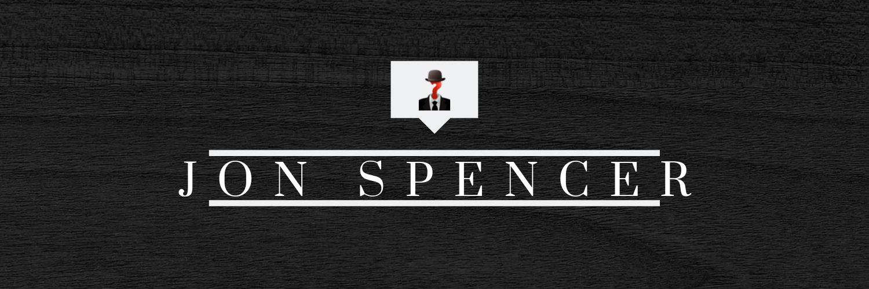 Jon Spencer Reviews