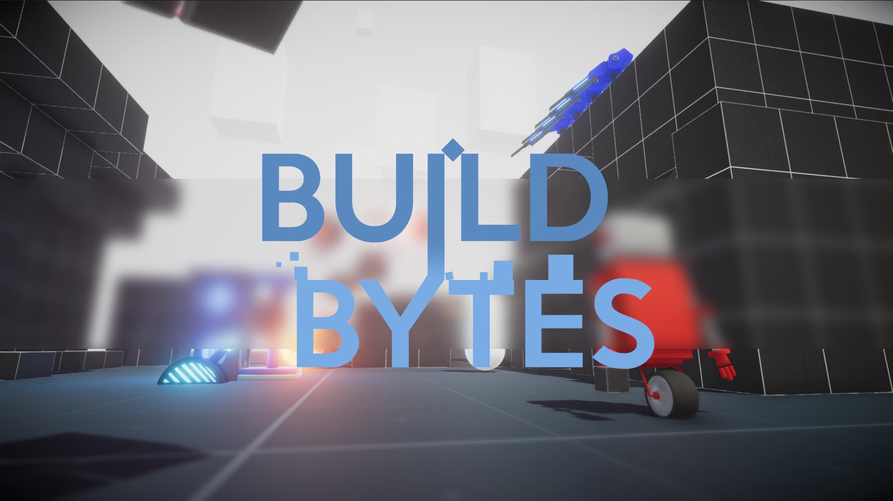 BuildBytes