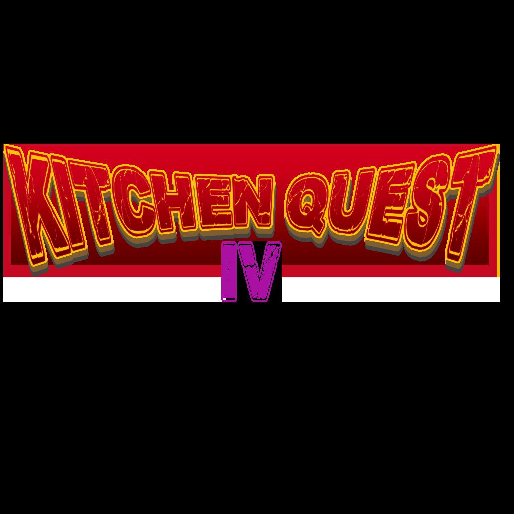 Kitchen Quest