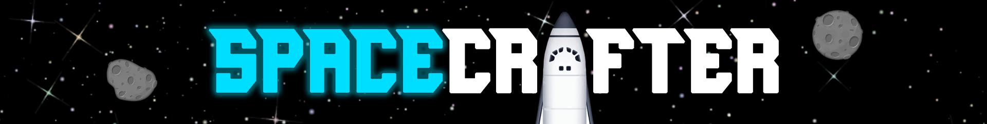 SpaceCrafter