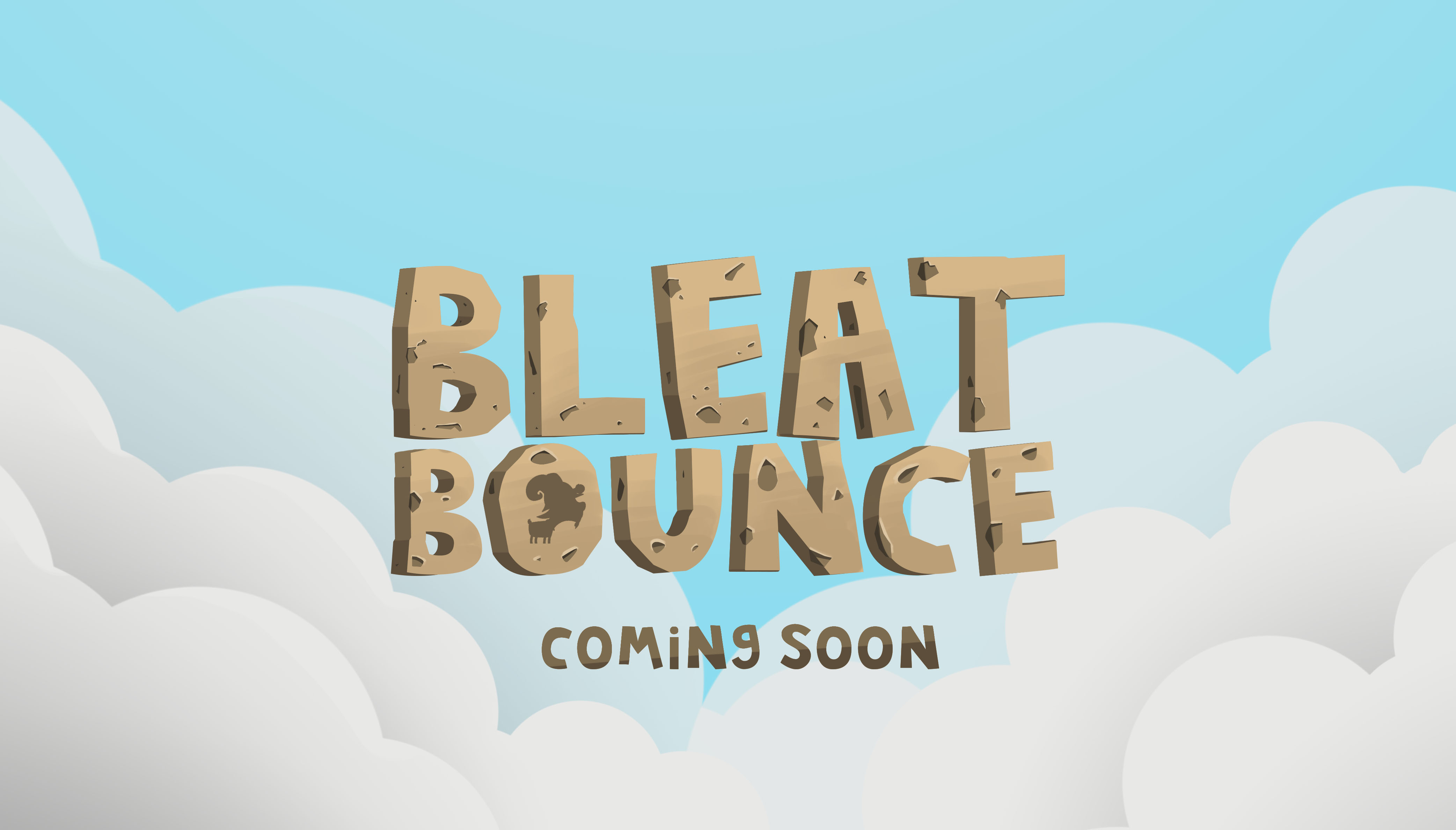 Bleat Bounce: Mobile Remaster