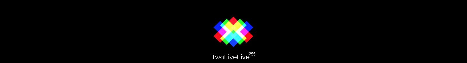 TwoFiveFive