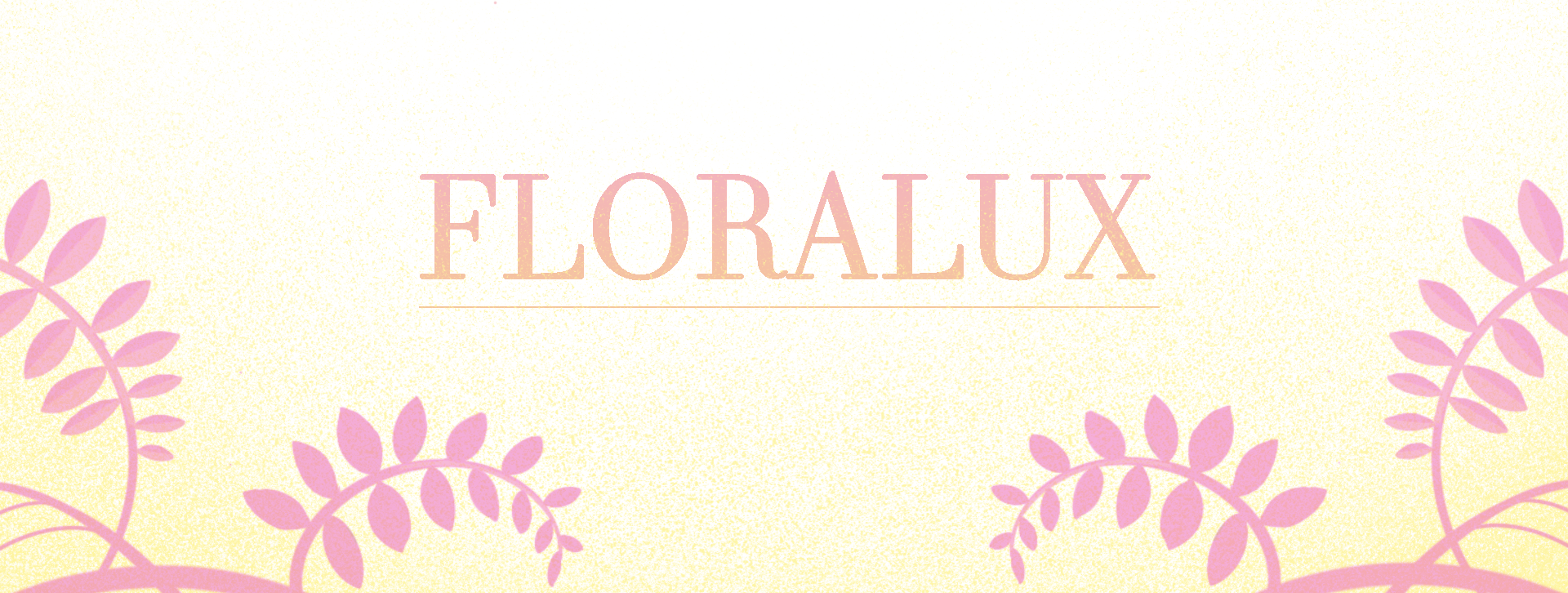 Floralux