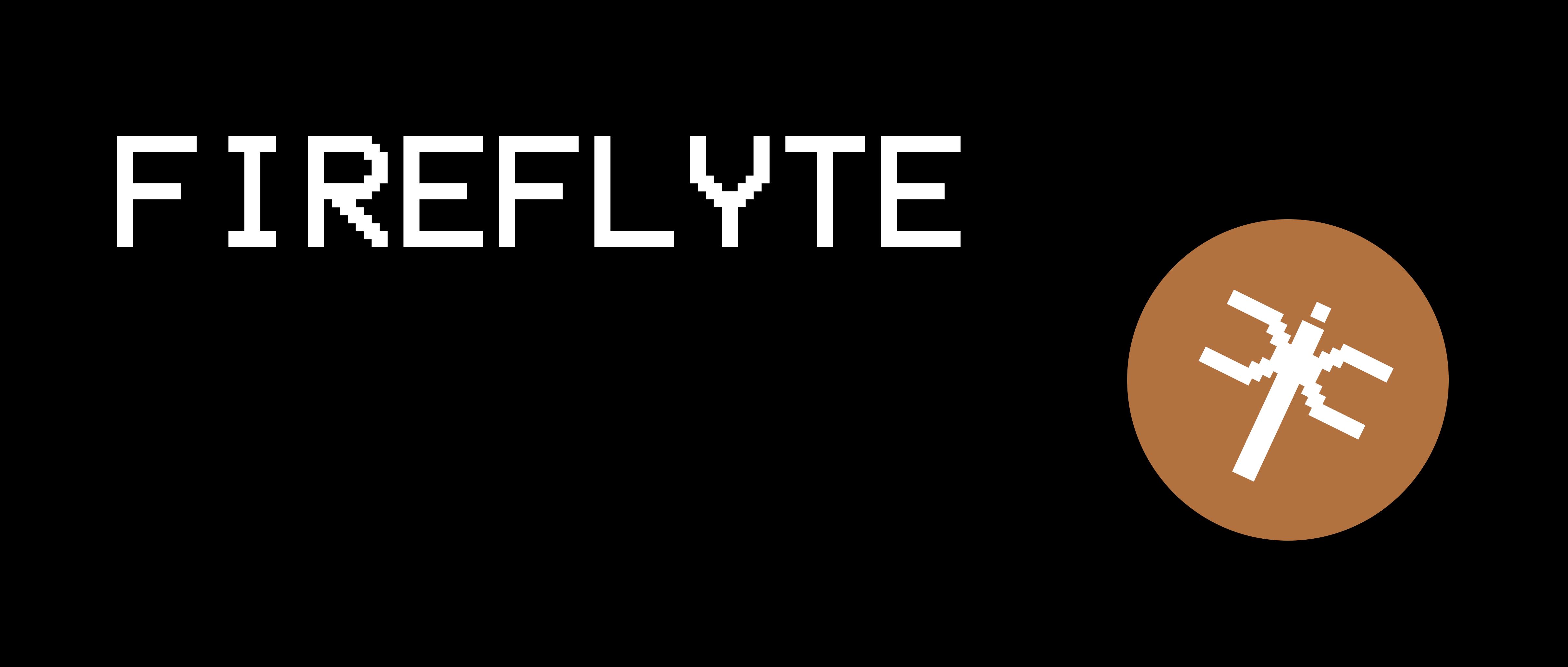 FIREFLYTE