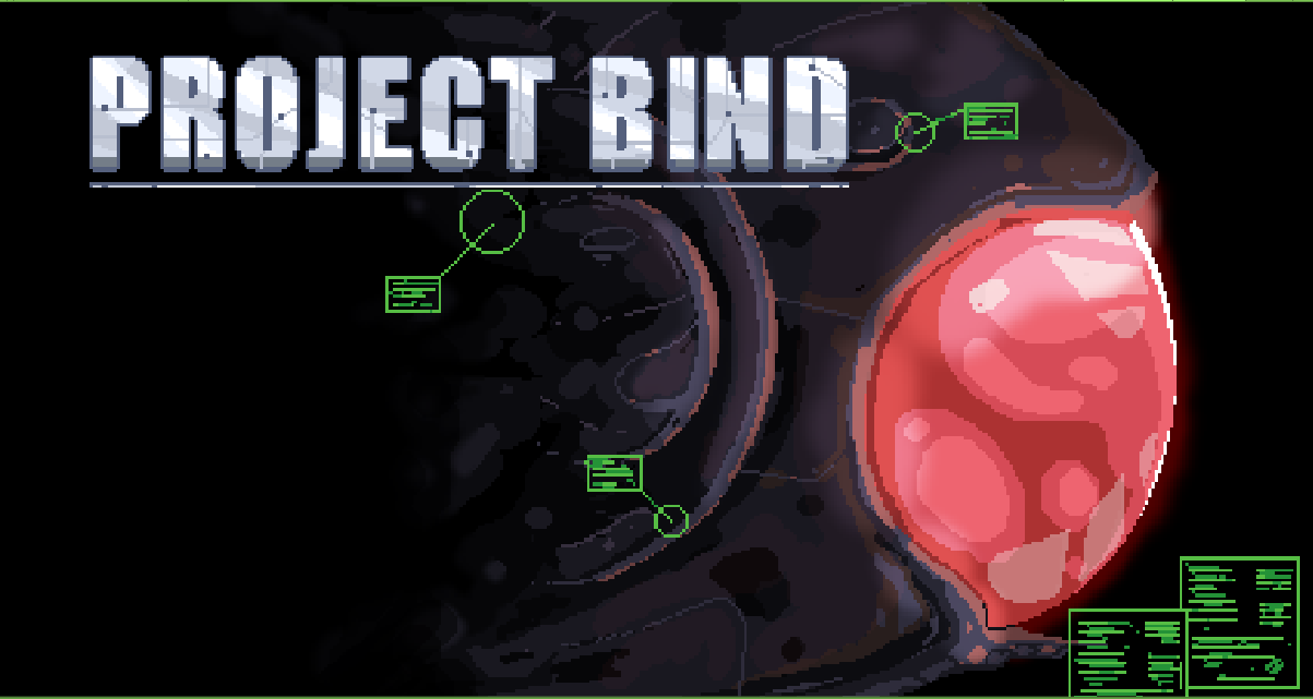 Project Bind