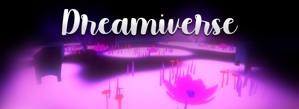 Dreamiverse