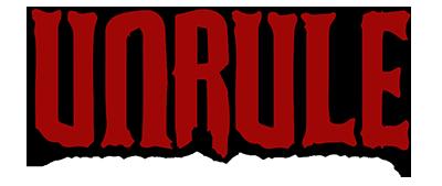 Unrule