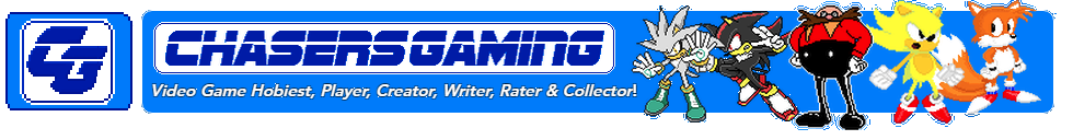 RPG Asset Character 'Kung Fu Man' Gameboy