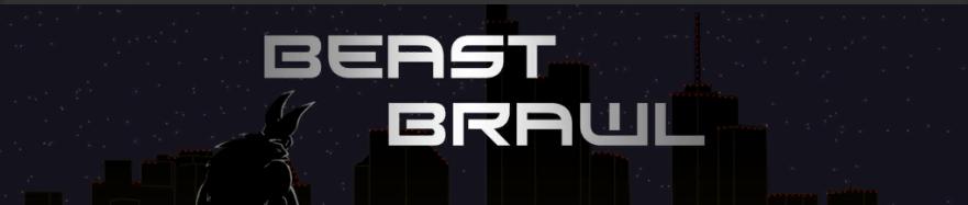 Beast Brawl