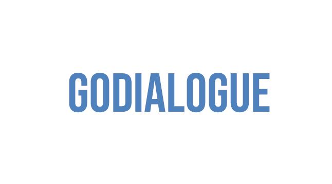 GoDialogue