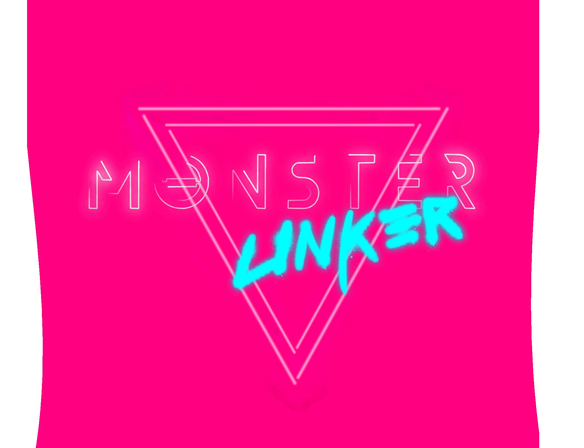 Monster Linker