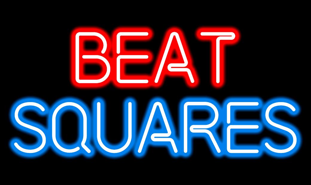 Beat Squares