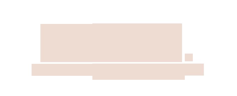 Daeth