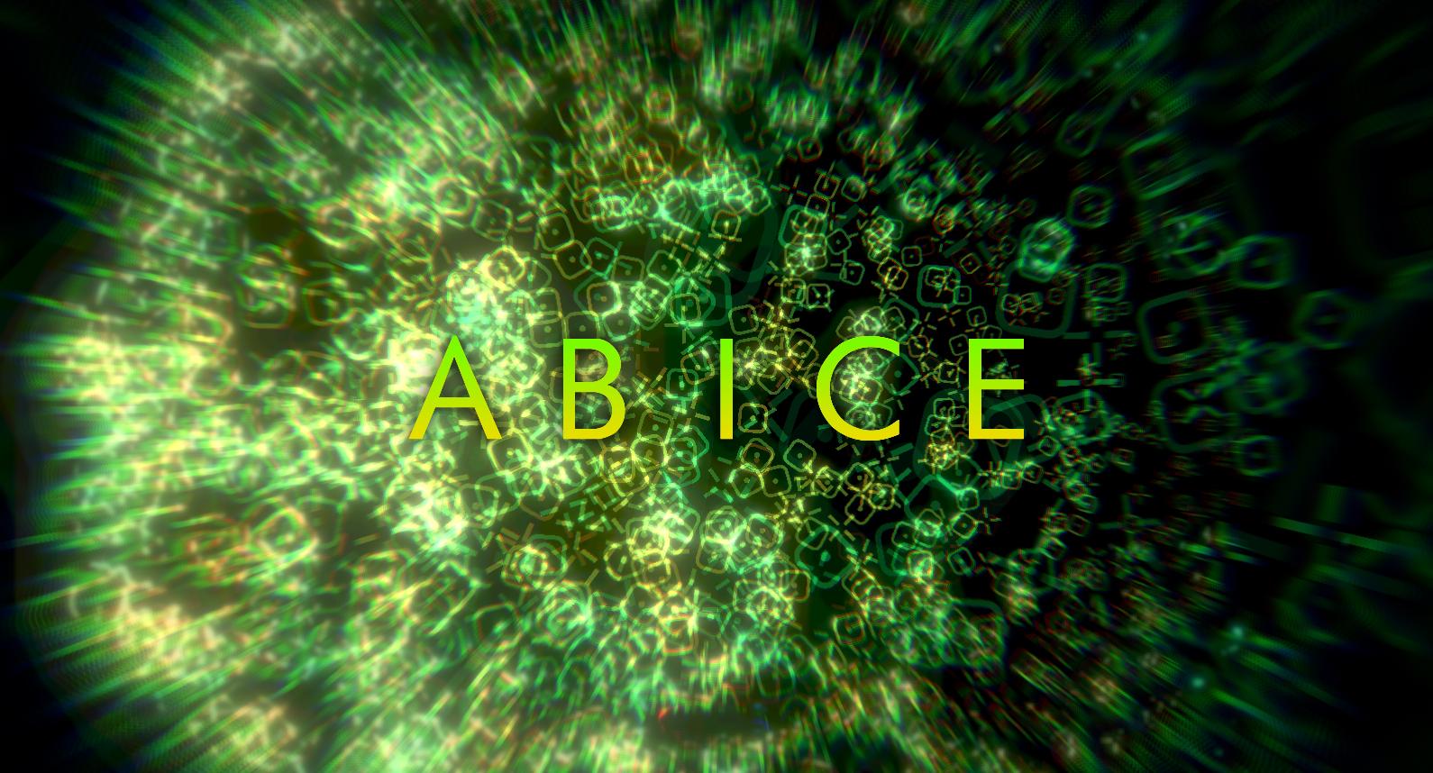 Abice
