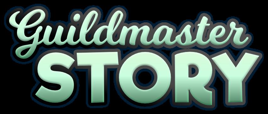 Guildmaster Story