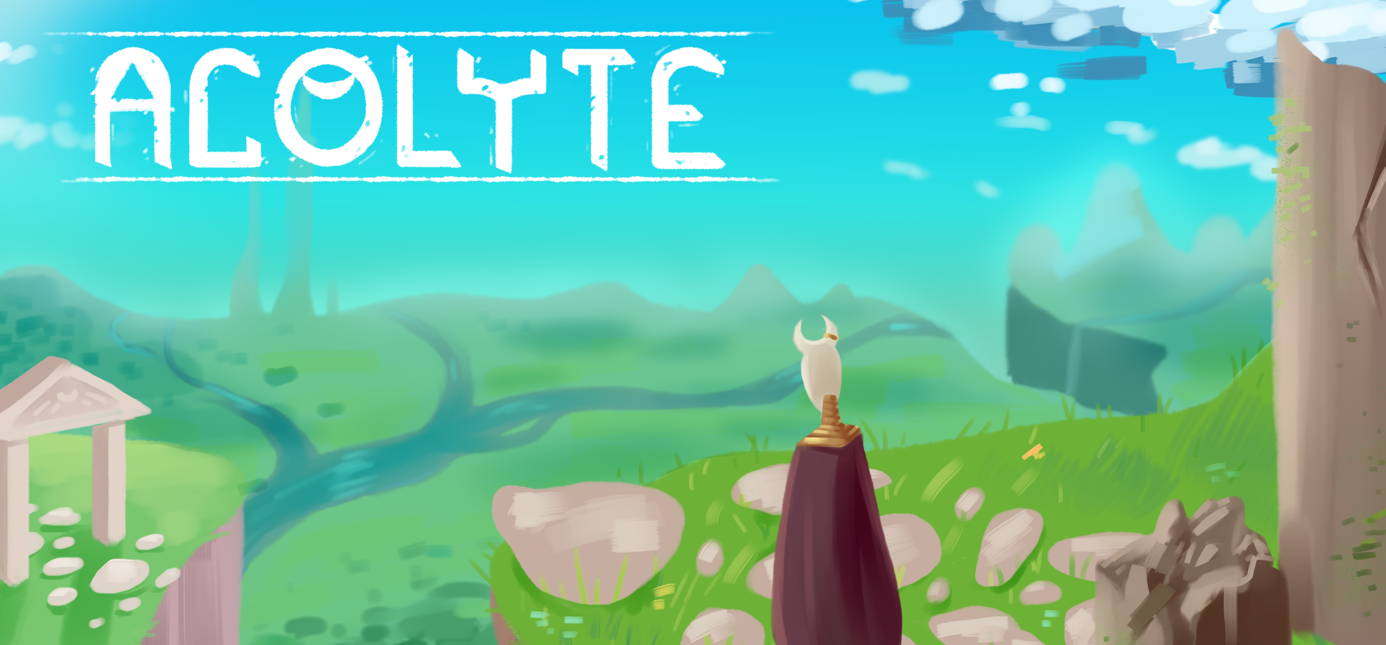 Project: Acolyte
