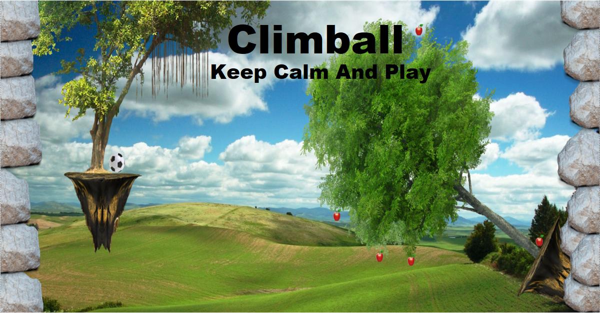 Climball