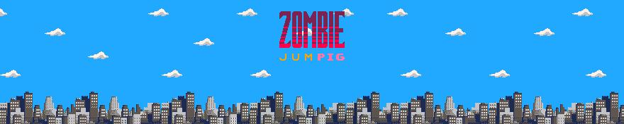 Zombie Jumpig