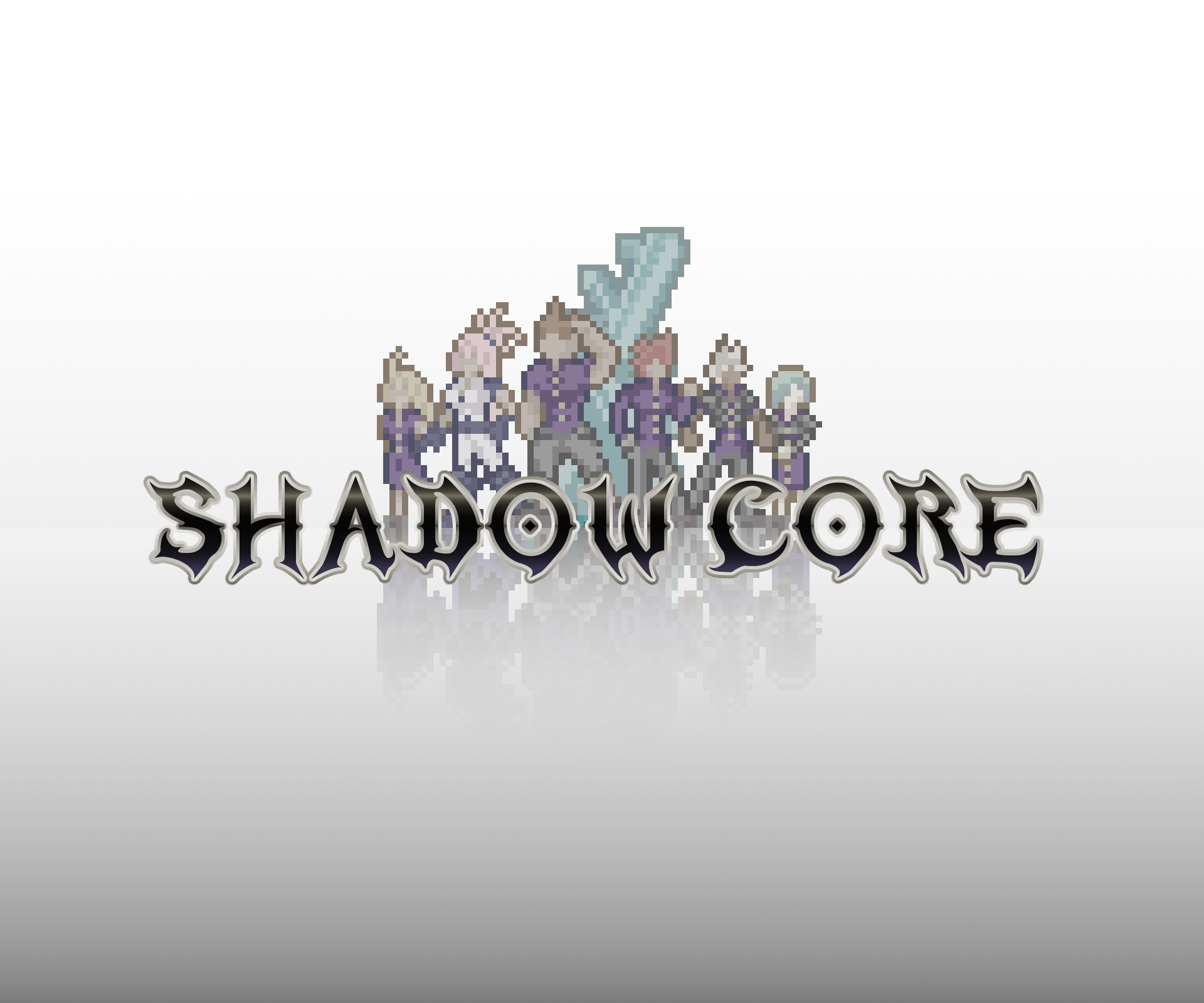 Shadow Core