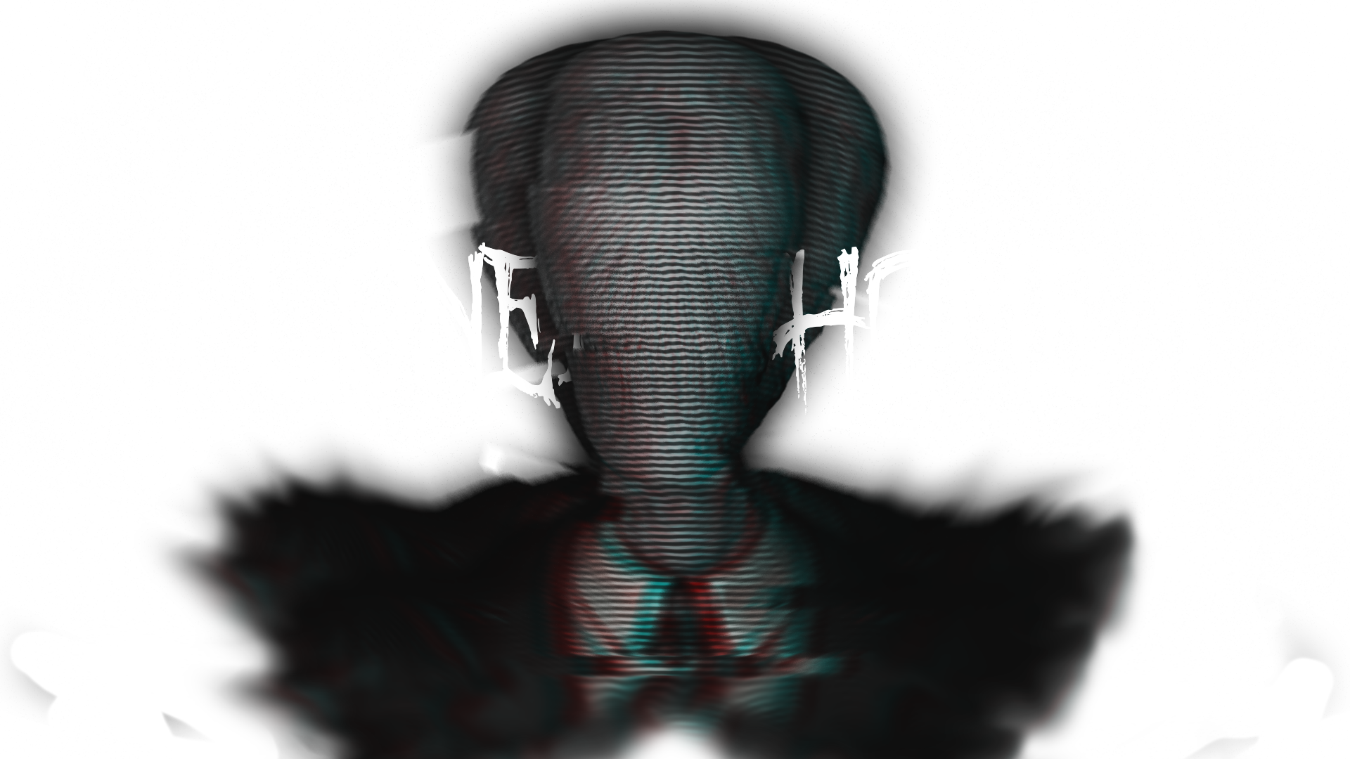 Slender - Lonely Home