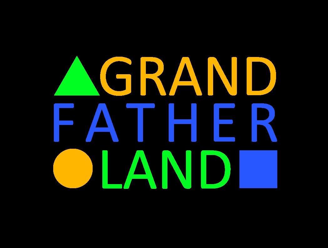 Grandfatherland