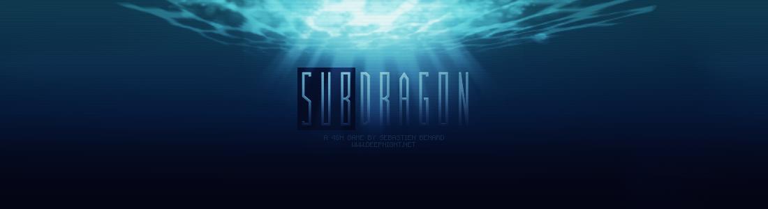 Sub Dragon