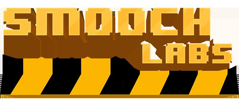 Smooch Labs
