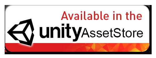 Unity Asset Store
