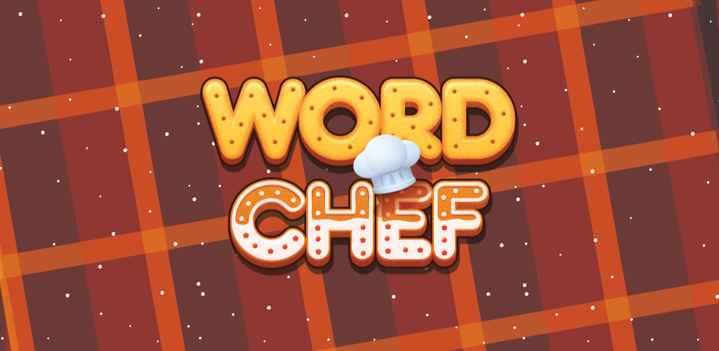 Word of Chef