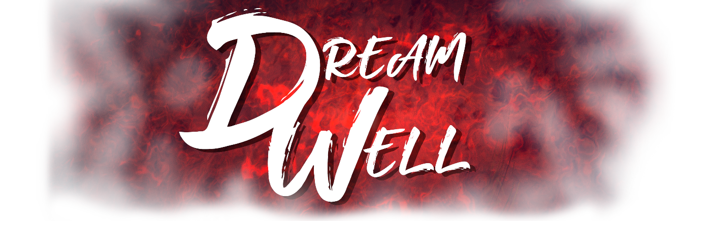 Dream Well
